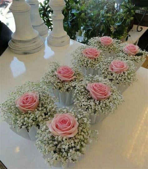 Decoracion Flor Nube   Foro Banquetes   bodas.com.mx