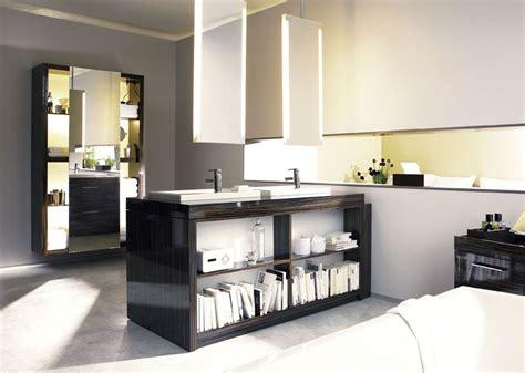 #decoracion #interiorismo #muebles | Muebles de baño ...