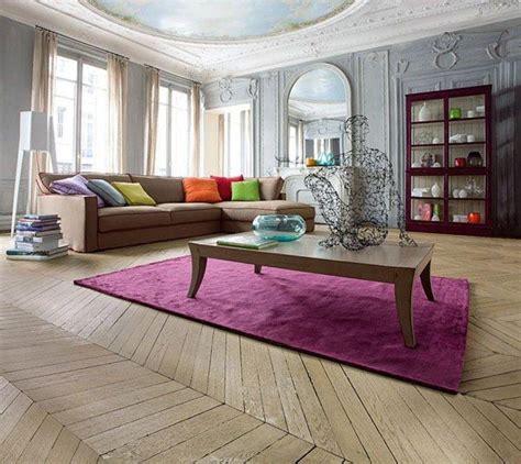 decoracion minimalista | facilisimo.com