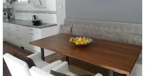 Decoracion mueble sofa: Banco cocina ikea