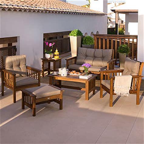 Decoracion mueble sofa: Carrefour muebles terraza