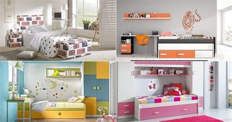 Decoracion mueble sofa: Catalogo dormitorios juveniles