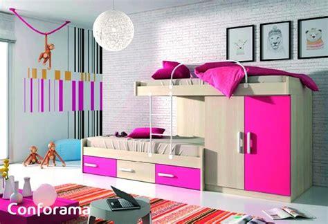 Decoracion mueble sofa: Dormitorios conforama 2014