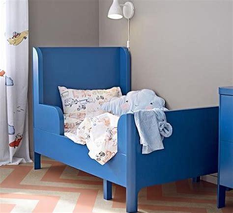 Decoracion mueble sofa: Ikea y los ninos camas