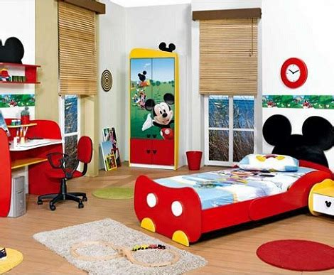 Decoracion mueble sofa: Muebles para habitacion de nino
