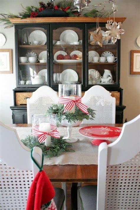 Decoración Navideña 2017 para la cocina   Tendenzias.com