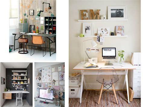 Decoración oficinas ¡tu despacho en casa bonito y funcional!