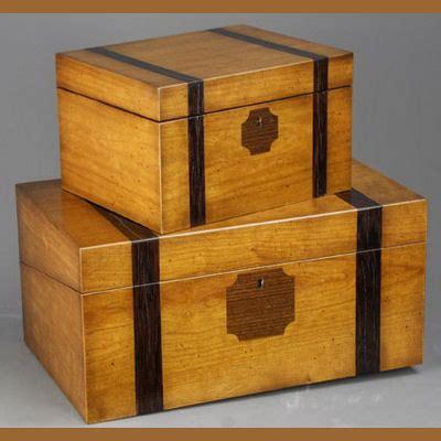 Decoracion para el Hogar   Cajas Decorativas   De madera ...