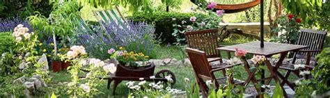 Decoración para exteriores: terrazas, balcones y jardines