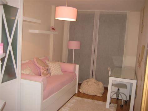 decoracion para habitacion de bebe | Colors and Bebe