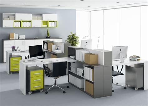 Decoración para Oficinas Modernas, Trucos y Consejos