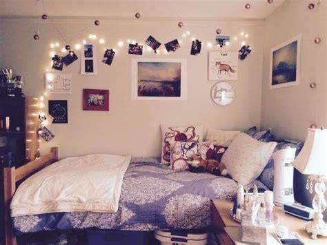 DECORACIÓN: ¿Qué tan aburrido es tu cuarto? | Goplaceit