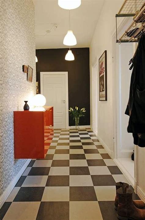 Decoración recibidores en espacios pequeños   Ideas Casas