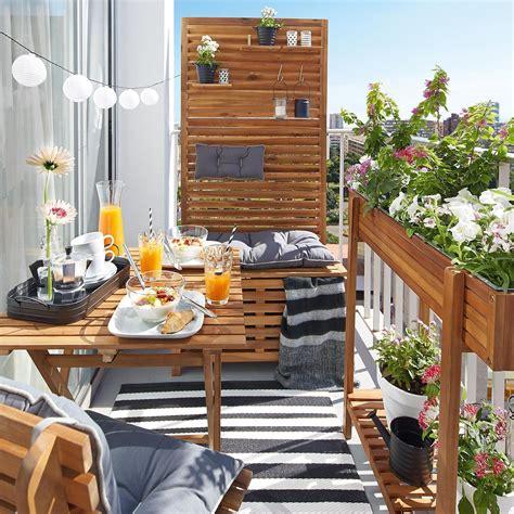 Decoracion Terraza De Mobiliario   Ideas de nuevo diseño