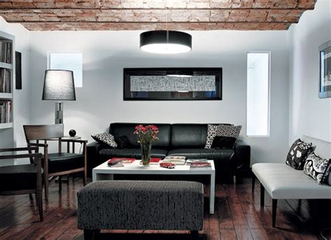 Decoracion: Una casa chorizo renovada   Blog y Arquitectura