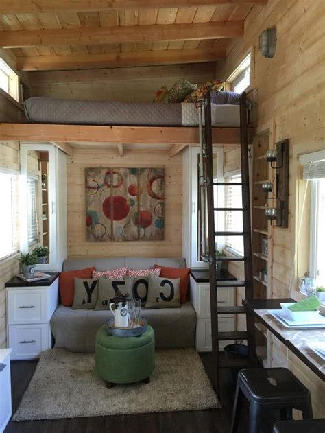 Decoración y diseño de interiores de casas pequeñas ...