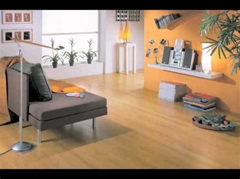 Decoraciones Aldo  pisos laminados, pisos de madera, pisos ...