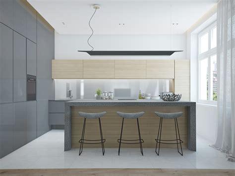Decoraciones de cocinas sencillas ideas para el hogar