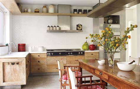 Decoraciones de cocinas: Tendencias para este año