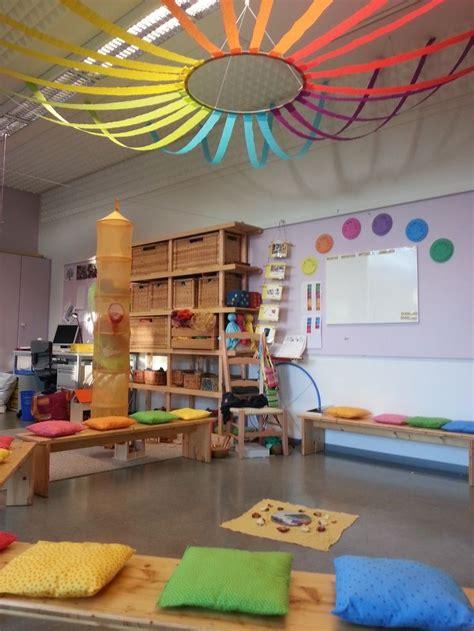 decoraciones de salon de clases arte   Buscar con Google ...