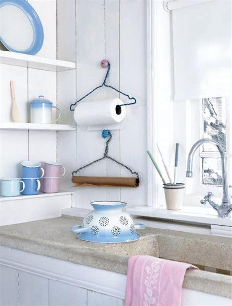 Decoraciones DIY para tu cocina