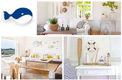 Decoraciones para casas de verano / Decorations for Summer ...