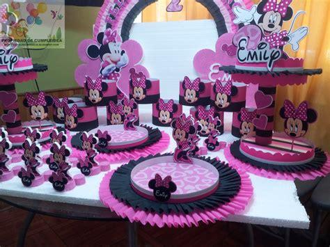 Decoraciones y Fiestas Infantiles   ALQUILERES HDL