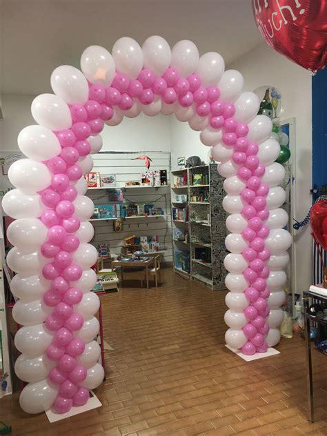 #decoracionevento | Decoracion con globos navidad ...