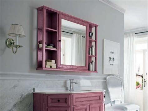 Decorar Baños con Espejos   Ideas para decorar, diseñar y ...