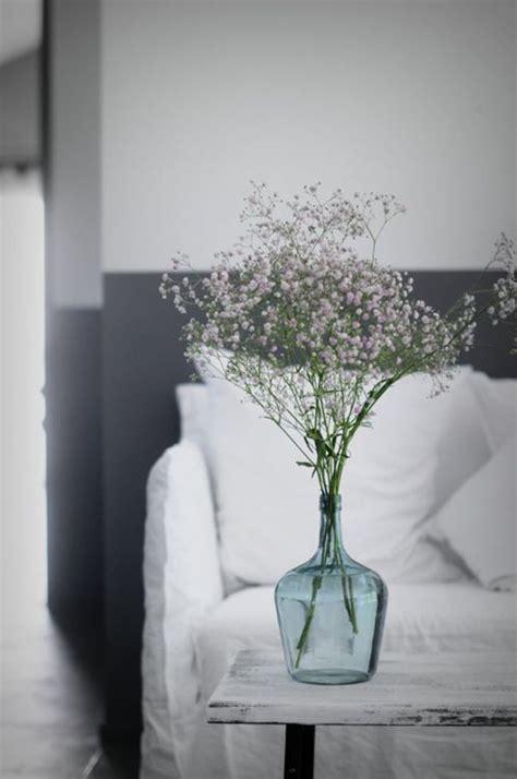 Decorar con damajuanas | Kenay Home
