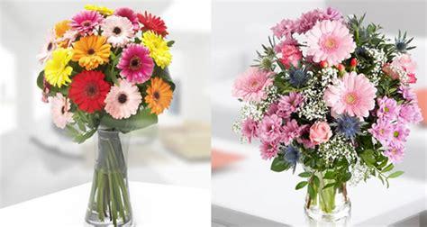 decorar con flores tu hogar 6   Guía para Decorar
