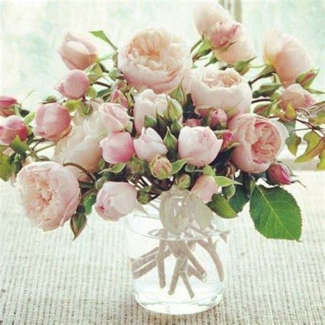 Decorar con flores y plantas: naturales, artificiales o ...