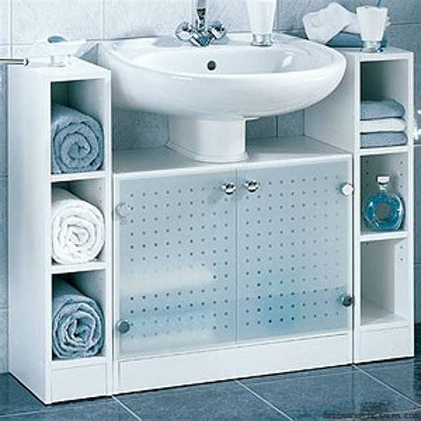 Decorar cuartos con manualidades: Ikea muebles para ...