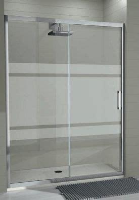 Decorar cuartos con manualidades: Mamparas de ducha ...