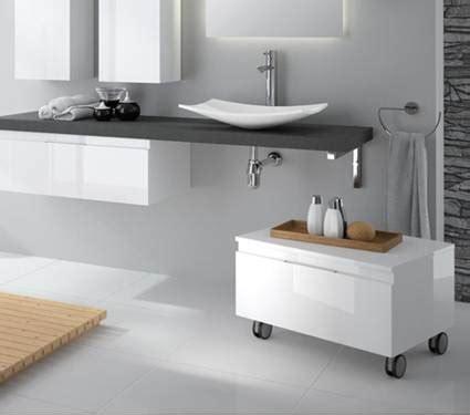 Decorar cuartos con manualidades: Muebles auxiliares de ...