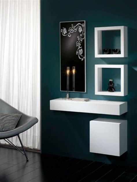 Decorar cuartos con manualidades: Muebles de recibidor ...
