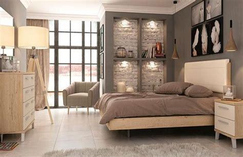 Decorar #dormitorios grandes no es tan sencillo como ...