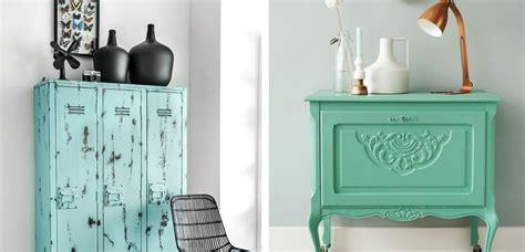 Decorar en tono verde menta el hogar | Decoora