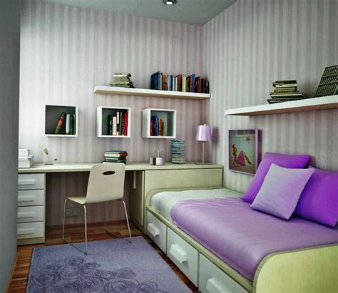 Decorar Habitacion Juvenil Pequeña Decoracion Ikea ...