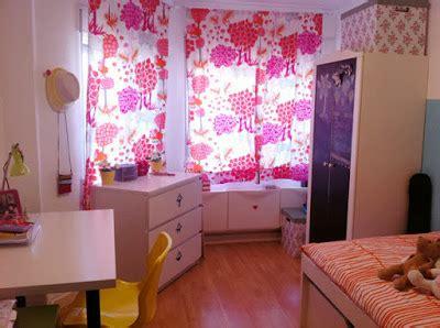 Decorar habitación niña   Decoracion en el hogar