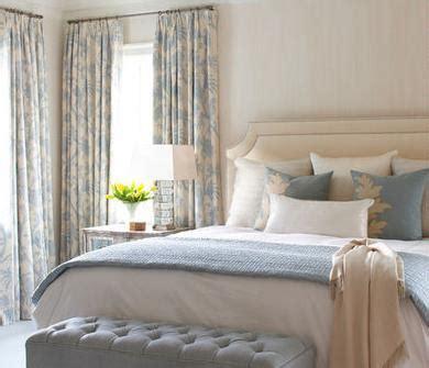 Decorar Habitaciones: cuadros dormitorios matrimonio
