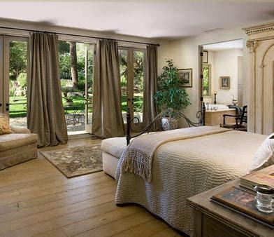 Decorar Habitaciones: Dormitorio de matrimonio