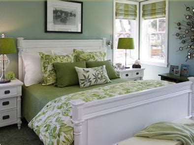 Decorar Habitaciones: Fotos dormitorios matrimonio modernos