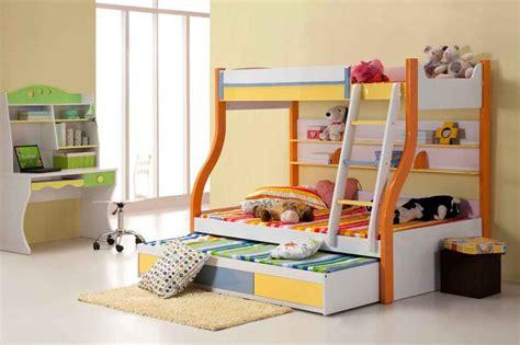 Decorar habitaciones infantiles :: Imágenes y fotos
