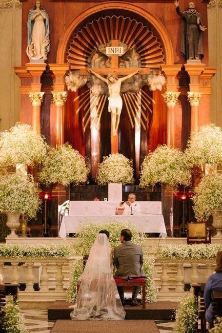 Decorar la iglesia con nube   Foro Organizar una boda ...