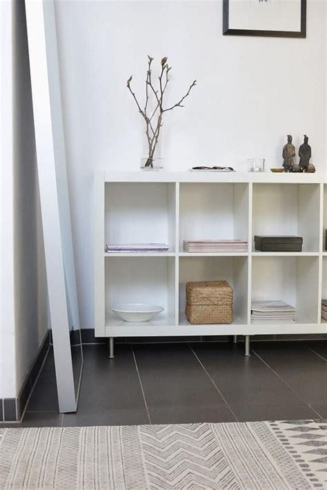 Decorar low cost: RECIBIDORES MADE IN IKEA | Ikea ...