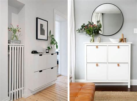 decorar un recibidor pequeño | Recibidores pequeños, Home ...