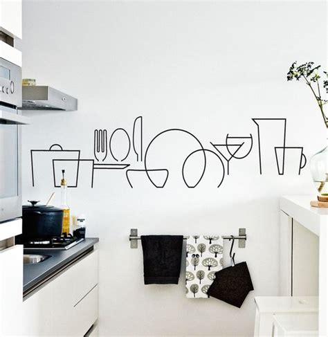 Decorar una cocina de alquiler. Fotos, ideas y consejos ...