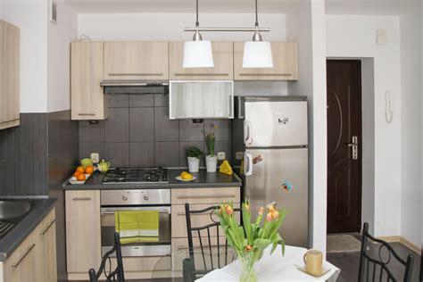 Decorar una cocina pequeña   Decorissimo   Inspiración ...