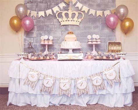 Decorar una fiesta de cumpleaños   Hogar10.es